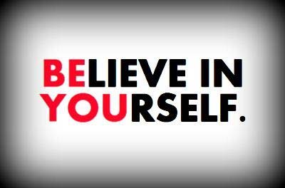 believe-in-yourself-