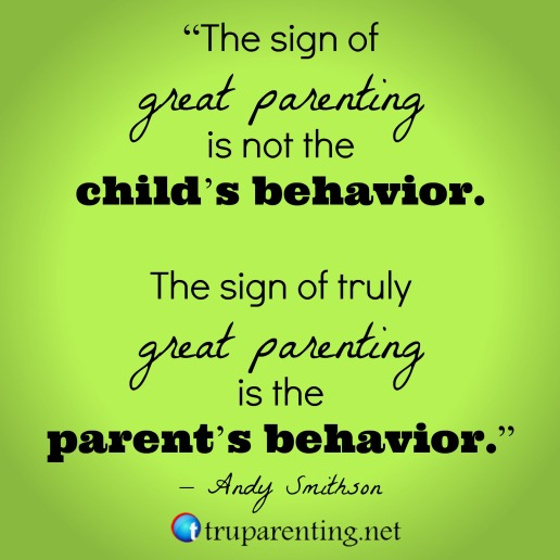 andy-parents-behavior